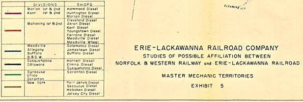 EL 1962 System Map Erie Lackawanna Railroad System Map on erie lackawanna timetable maps, southern railway system map, rock island system map, milwaukee road system map, penn central system map, erie lackawanna railroad history, delaware lackawanna railroad map, amtrak system map, new york central railroad map, soo line system map, erie railroad track maps, erie lackawanna railroad calendar, erie lackawanna railroad bison yard, erie railroad in ohio,