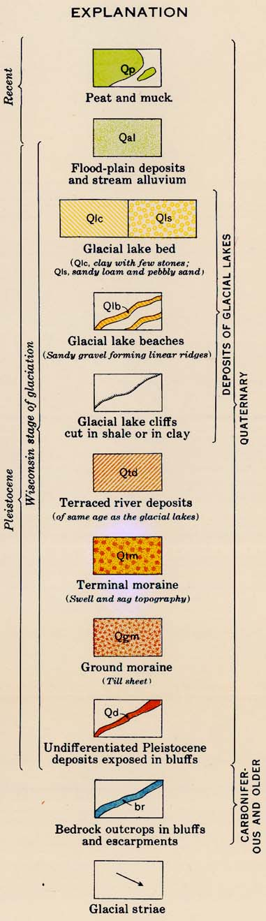 geology 150 Geology is the scientific study of the all constituents of planets, their internal and external forms and processes more precisely, it is the study of nature, structure and history of the planet .