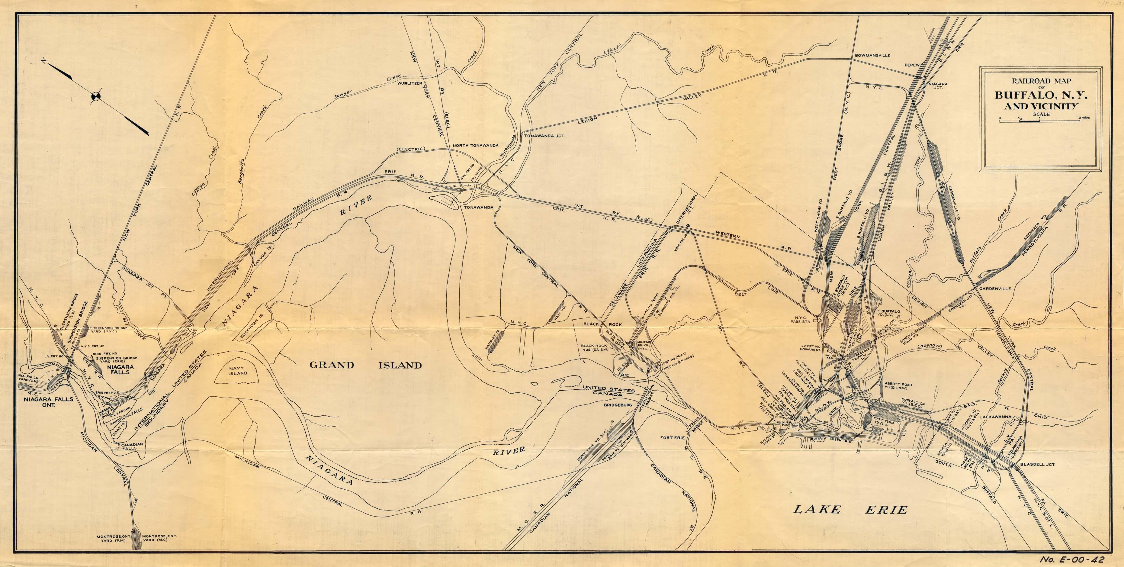 Buffalo RR Map on map norfolk va, new york city, map los angeles ca, map brunswick me, map wilmington de, map evansville in, map phoenix az, map atlanta ga, buffalo bills, map charleston sc, map new york medical college, map of buffalo metro area, kansas city, map cleveland oh, map of new york, map clearwater fl, niagara falls, map york pa, map washington dc, map niagara on the lake, map atlantic city nj, map cincinnati oh, new york, map bloomington il, map aurora co,