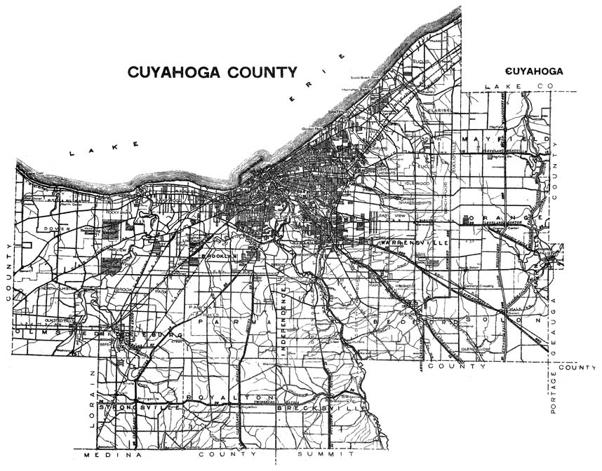 cuyahoga county single men Quickfacts cuyahoga county, ohio quickfacts provides statistics for all states and counties, and for cities and towns with a population of 5,000 or more.
