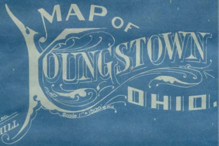 Youngstown Ohio Maps on thunder road map, new phila map, south vienna map, sewickley township map, masury map, blacklick map, spokane coeur d'alene map, rhode island area map, west carrollton city map, north baltimore map, weathersfield township map, new wilmington map, town line map, mount gilead map, pickerington map, eastern wv map, mineral ridge map, hunting valley map, new baltimore map, gates mills map,